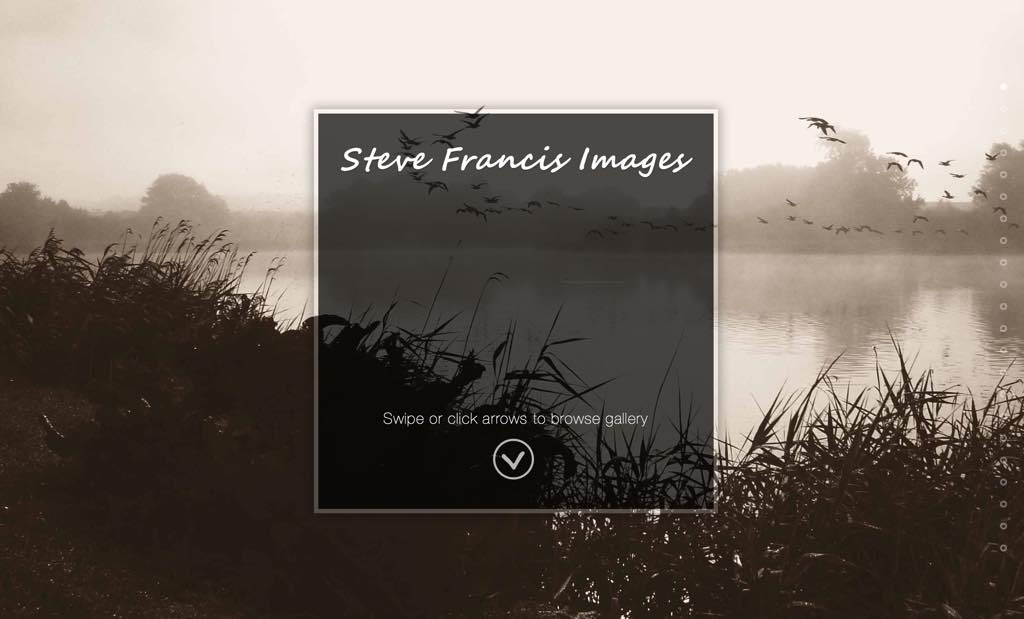 SFImages 01