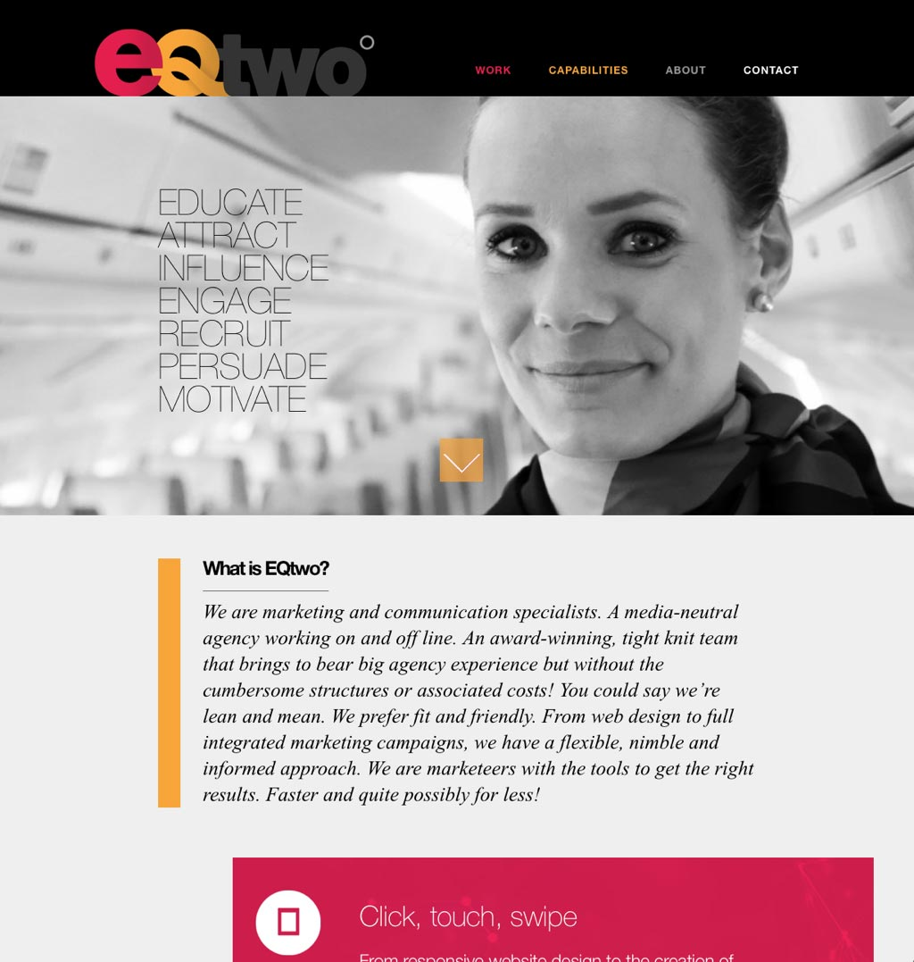 EQtwo